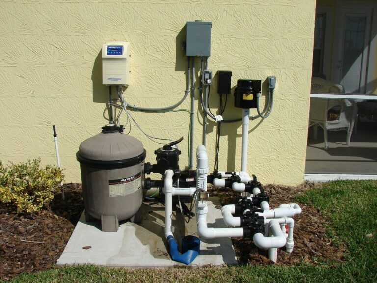 9 Best Variable Speed Pool Pumps for 2021