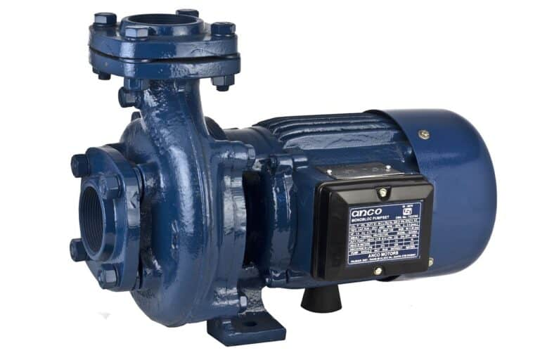 Here Are The 9 Best Pool Pumps in 2021